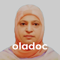 Best Gynecologist in Bedian Road, Lahore - Dr. Shazia Younas