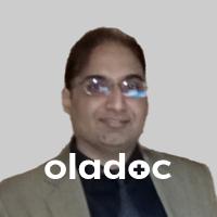 Best Gastroenterologist in Video Consultation - Dr. Shahid Muneer Kahoja