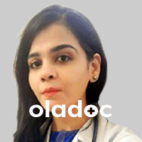 Best Gynecologist in Garden Road, Karachi - Dr. Sunela Rupeta