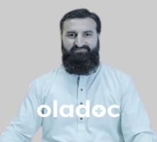 Pediatric Surgeon at Online Video Consultation Video Consultation Dr. Muhammad Umar Nisar