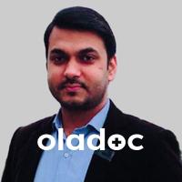 Best Physiotherapist in Lahore - Mr. Aziz Subhani