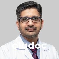 Best Cardiologist in Lahore - Dr. Asim Riaz
