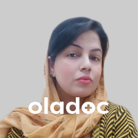 Best Laser Specialist in Pitras Bukhari Road, Islamabad - Dr. Maria Syed
