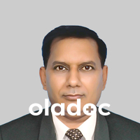 Best Physiotherapist in Islamabad - Dr. Mian Sajjad Rauf