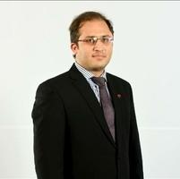 Best Interventional Cardiologist in Peshawar - Assist. Prof. Dr.  Imran Khan