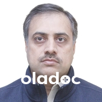 Best Neuro Surgeon in Peshawar - Assist. Prof. Dr.  Mian Iftikhar Ul Haq