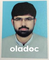 Dr. Abdullah Ahsan