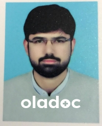 Best Doctor for Sports Medicine in Gujranwala - Dr. Abdullah Ahsan
