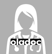 Gastroenterologist at Online Video Consultation Video Consultation Dr. Sadia Ahmed