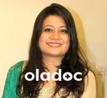 Best General Surgeon in Nazimabad, Karachi - Dr. Batool Zehra Asjad