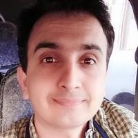 Best Doctor for Cancers Of The Endocrine Gland in Peshawar - Dr. Kalim Ullah Khan