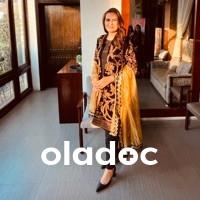 Ms. Verda Zahid