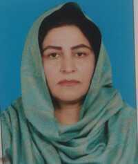 Dr. Saima Malik
