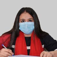 Best Doctor for Neck Pain in Multan - Dr. Lubna Ejaz Hussain