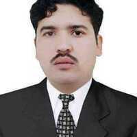 Dr. Muhammad Nisar