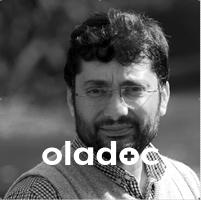 Gastroenterologist at Online Video Consultation Video Consultation Dr. Shehzad Amir