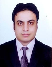 Best Nephrologist in Lahore - Dr. Faheem Usman Sulehri