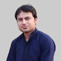 Best Doctor for Electroencephalography (EEG) in Multan - Dr. Ijaz Jaffar