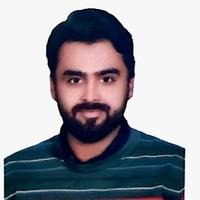 Best Orthodontist in Multan - Dr. Ahsan Khalid