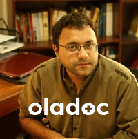 Best Doctor for Obsessive Compulsive Disorder in Islamabad - Dr. Haris Kamran