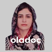 Best Dermatologist in Video Consultation - Dr. Saira Hameed