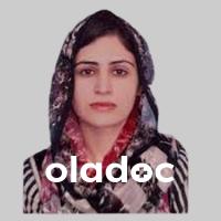 Best Doctor for Dermatology in Lahore - Dr. Saira Hameed