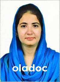 Best Diabetologist in Karachi - Dr. Sumera Batool