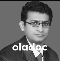 Best Neuro Surgeon in Raiwind Road, Lahore - Dr. Amjad Ali