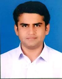 Dr. Ameet Kumar