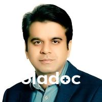 Best Plastic Surgeon in Multan - Dr. Muhammad Waqas Javed