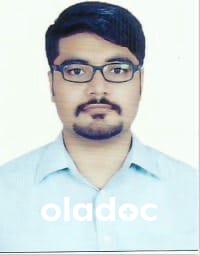 Pulmonologist at Ibn-e-Seena Hospital (Karachi) Karachi Dr. Muhammad Mohsin Zahoor