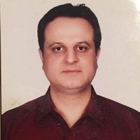Best Pediatrician in Valencia Town, Lahore - Dr. Khurram Sadiq Lone