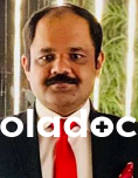 Best Doctor for Neuro Rehabitilation in Faisalabad - Dr. Arslan Hassan Awan
