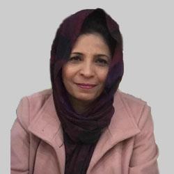 Dr. Noureen Haider