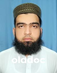 Dr. Sanaullah