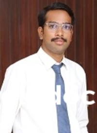 Best Psychologist in Rawalpindi - Mr. Muhammad Usman
