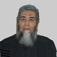 Dr. Tajammal Ahmad Chaudhry