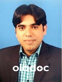 Best Doctor for Headache in Karachi - Dr. Santosh Kumar Pamnani