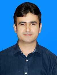 Best Urologist in Hashtnagri, Peshawar - Assist. Prof. Dr. Shaukat Khattak