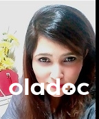 Plastic Surgeon at oladoc Care Video Consultation Video Consultation Dr. Moeez Fatima