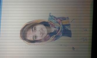Dietitian at United Hospital (Faisalabad) Faisalabad Ms. Saira Shabir