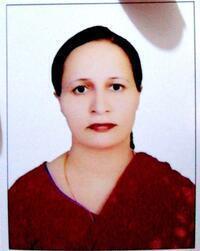 Best Doctor for Tubal Ligation in Multan - Dr. Rehana Yasmin