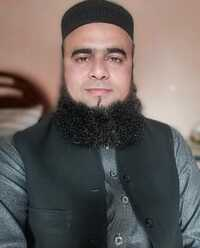 Dr. Siddiq Ullah Shah
