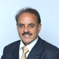 Assist. Prof. Dr. Syed Muzahir Hussain