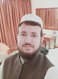 Best Doctor for Eating Problems In Children in Peshawar - Dr. Adnan Khan