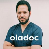 Best General Surgeon in Ferozepur Road, Lahore - Dr. Salman Hameed