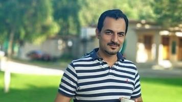 Best Neuro Surgeon in Lahore - Dr. Shaharyar Sheikh