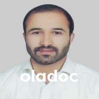 Best Internal Medicine Specialist in Islamabad - Dr. Shujaat Hussain