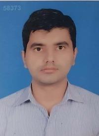 Best Eye Specialist in Multan - Dr. Asif Manzoor