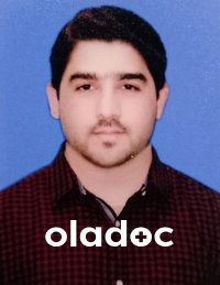 Best Doctor for Myringotomy in Lahore - Dr. Abdul Shakoor